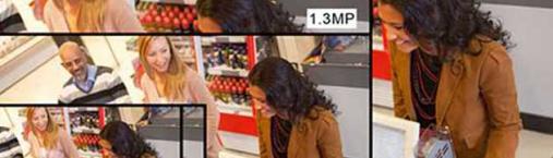 CCTV SURVEILLANCE: IP AND ANALOGUE CAMERAS EXPLAINED