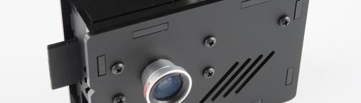 CCTV SURVEILLANCE: THE CASE FOR IP CAMERAS